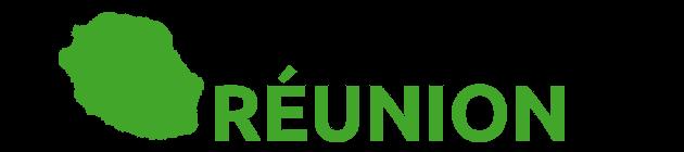 Histoire Réunion