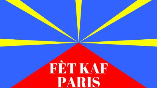 [AGENDA] Fèt Kaf à Paris, 20 décembre 2017 : Conférence, projection, contes créoles